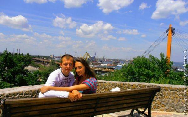Как я искала компромисс с мужем по поводу отпуска