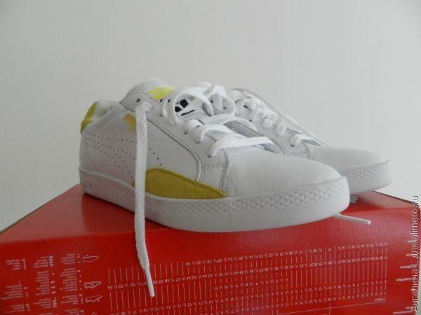 Как ухаживать за кроссовками — 6 проверенных правил