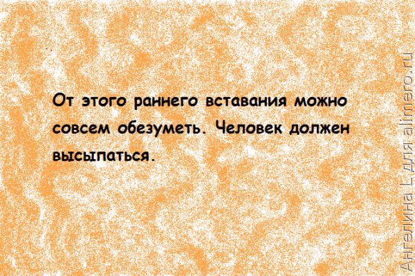 Новелла Франца Кафки «Превращение». 15 цитат, которые заставляют задуматься