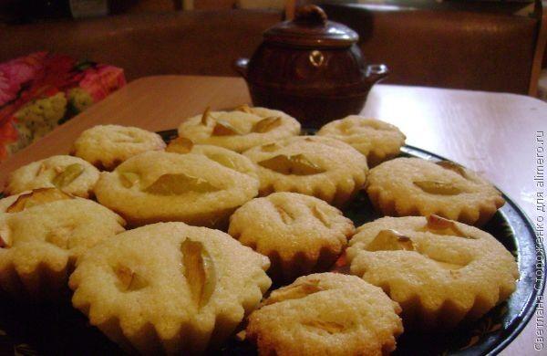 рецепты ватрушек с картошкой на творожной сыворотке