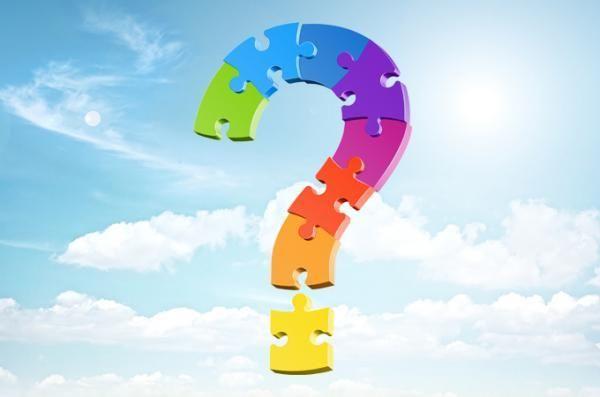 Порой, вместо ответа на детские почемучки, лучше спросить: «А ты как думаешь?».