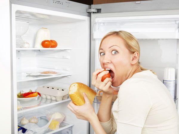Последний прием пищи должен быть за 3 часа до сна. Пить воду допускается в любое время дня.