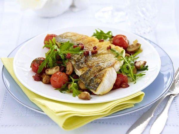 Ешьте маленькими порциями. Один прием пищи не больше 300 грамм, но 5-6 раз в день.