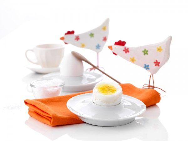 Завтрак самый важный этап дня, никогда не пропускай его!