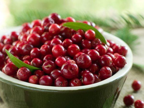 Собирать на даче или в лесу ягоды. Помню из своего детства - сбор черной смородины или облепихи.