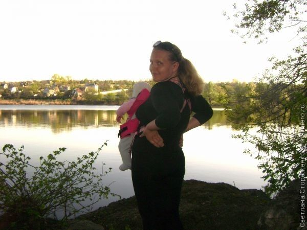 Спорт во время беременности. Мнения врачей разных стран