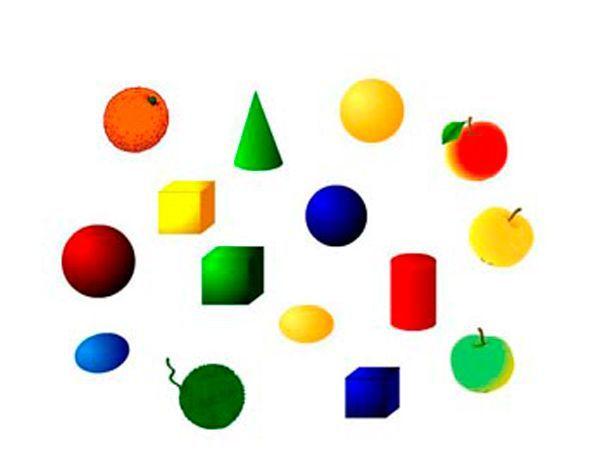 6. Тренировка памяти. На подносе укладываются шесть различных небольших предметов. В течение короткого времени ребенок запоминает, что лежит, потом поднос чем-нибудь накрывают. Что под покрывалом? Затем поменяться ролями (от 4 лет).
