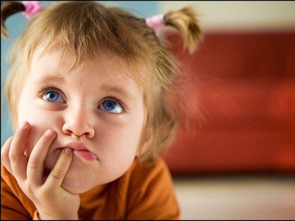 17. Я вижу. Взрослый задумывает какой-то предмет, находящийся перед глазами, и начинает его описывать. Задача ребенка догадаться, что это за предмет.