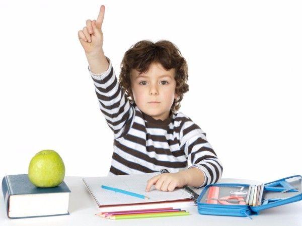 13. Вспомним сказку. Ребенок (с помощью взрослого) восстанавливает последовательность событий хорошо знакомой сказки.