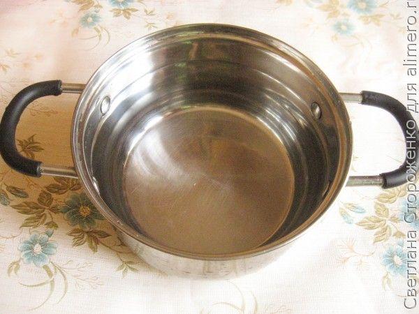 Окрошка рецепт со щавелем