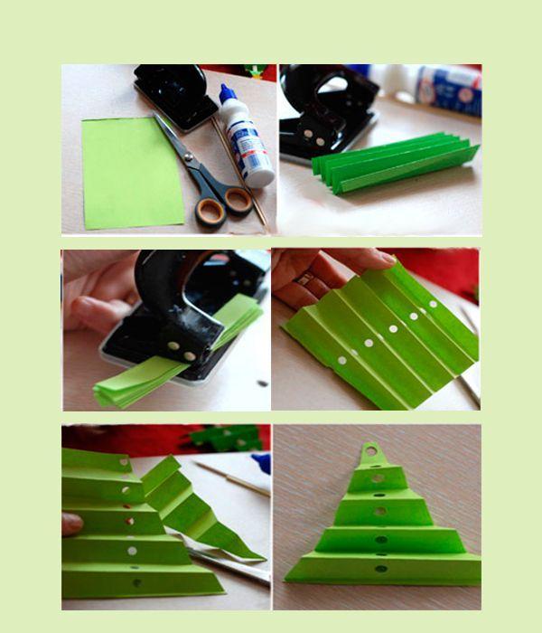 Вам будут  необходимы следующие материалы: листок цветной бумаги размером 15*10 см; ножницы; дырокол; клей; картон; деревянные шпажки; веревочка.