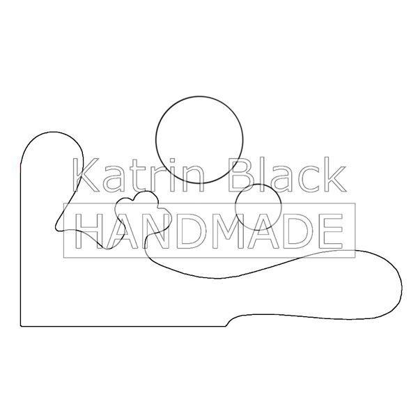 Подушки из комфореля способны пропускать воздух и удерживать тепло. Комфорель представляет собой множество упругих шариков.
