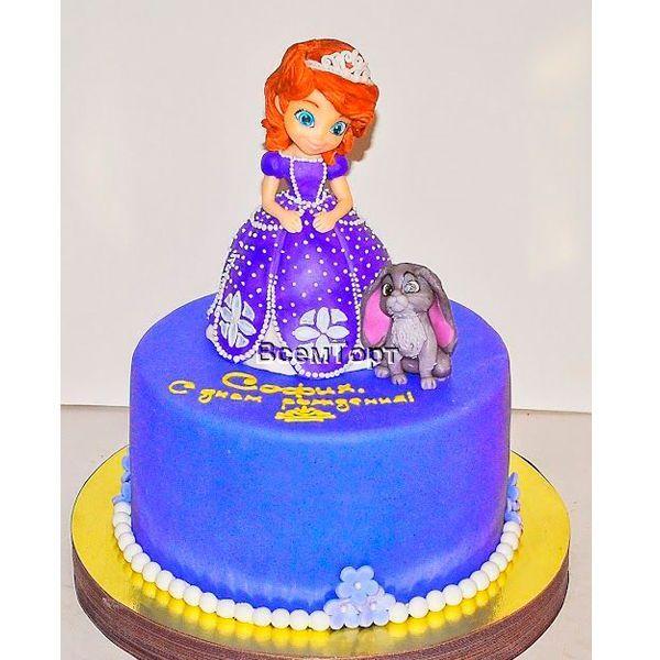 Любые варианты сахарной мастики, которую используют для покрытия торта, очень чувствительны к влажности, поэтому необходимо беречь торт, покрытый сахарной мастикой от влажности.