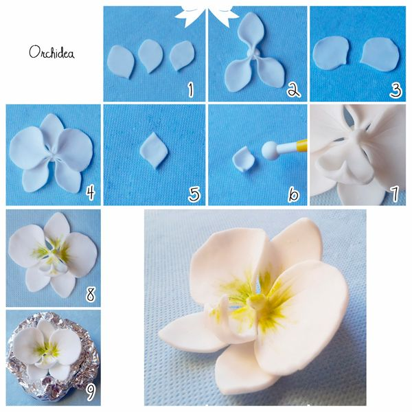 Любую сахарную мастику можно хранить несколько дней, до недели, в хорошо закрытых полиэтиленовых пакетах или пластмассовых контейнерах.   Портиться в сахарной мастике нечему, важно просто защитить мастику от воздуха.