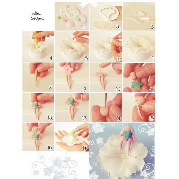 Мастику можно окрашивать пищевыми красителями из пасхальных наборов или специальными жидкими красителями (продаются в специализированных магазинах).