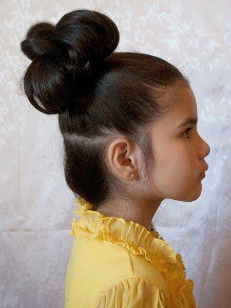 Прически с косами для девочек, мастер-классы. Фото с сайта http://evgeniyazhumabaeva.blogspot.com/