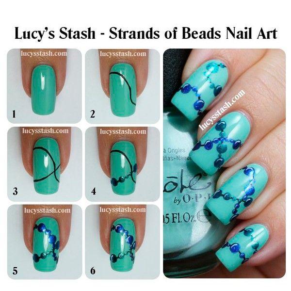 Pin цветы на ногтях актуально ли Syl Ru on Pinterest