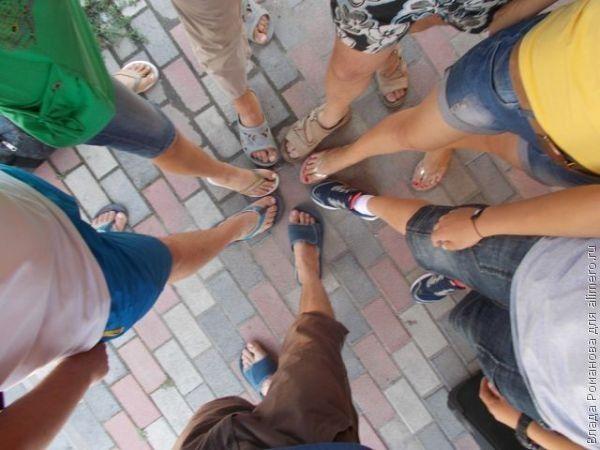 7 способов вызвать симпатию у окружающих
