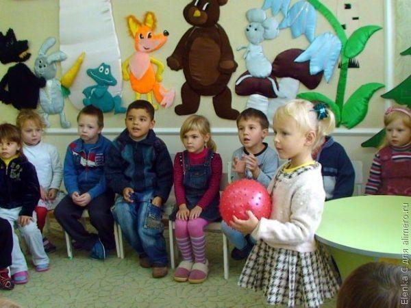 Как побороть детскую застенчивость. 4 способа