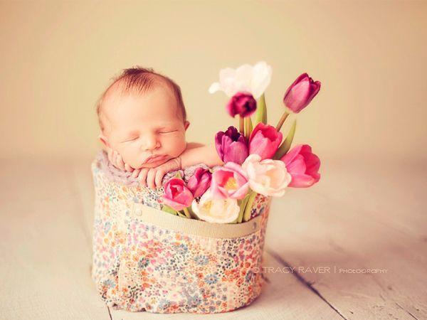 Когда устали и нет сил дальше жить — обнимите, поцелуйте своих детей, и вспомните, что в жизни все-таки есть смысл!
