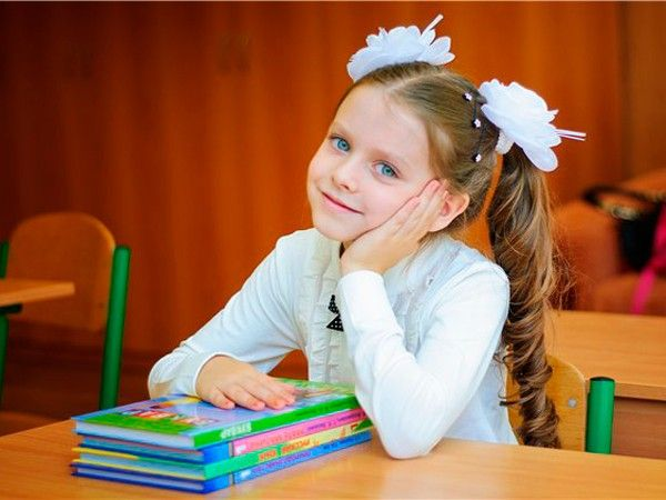 Идеи школьной фотосессии