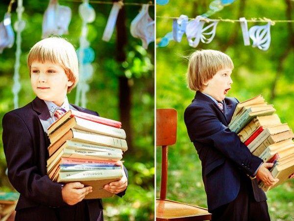 Идеи школьной фотосессии. С сайтов http://artappetite.ru/ , http://blog.fetofoto.com/ и http://mama.info/