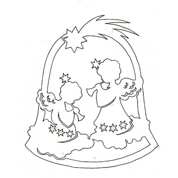 Тильдовские зайцы своими руками