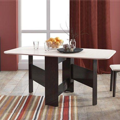 Кухонный стол-трансформер