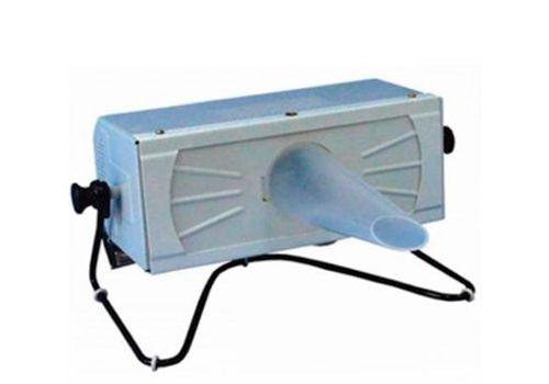 Еще один способ уменьшения концентрации вируса в жилых помещениях — это обработка воздуха посредством воздействия на него, к примеру, губительными для вирусов ультрафиолетовыми лучами (кварцевание и т. п.).