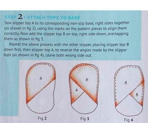 Также не забудьте про направление долевой нити. Направление долевой нити на выкройке и на ткани должны совпадать. Теперь обведите выкройку мелом и вырежьте ее.