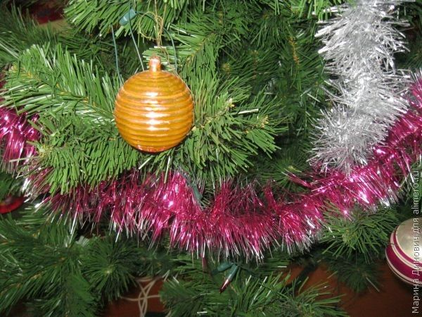 3 способа сделать новогодние праздники  для детей незабываемыми