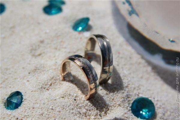 5 причин, по которым я не торопилась выходить замуж