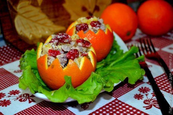 Блюда из кольраби  7 рецептов с фото Что приготовить из