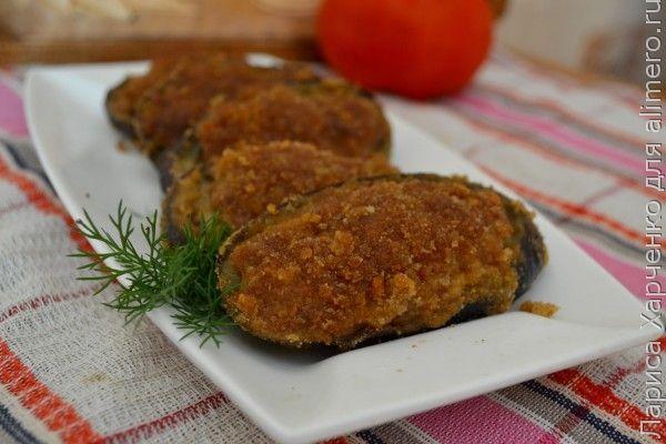 самое вкусное блюдо из мяса рецепты с фото #7