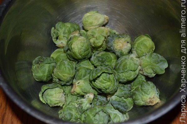 овощи в кляре
