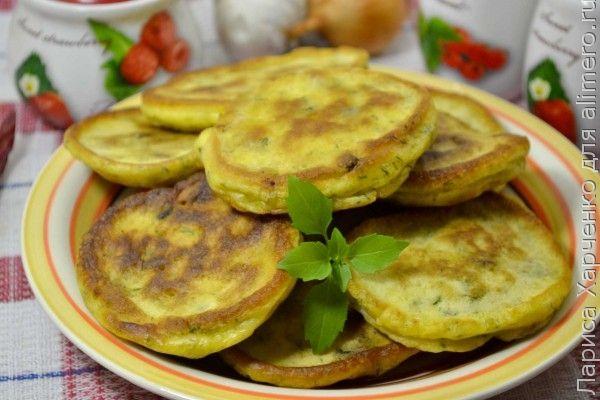 Салат с ананасами и сыром слоями рецепт