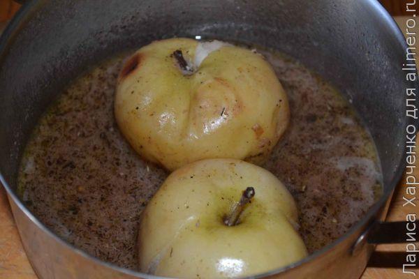 тарталетки с грибами жюльен рецепты с фото #5