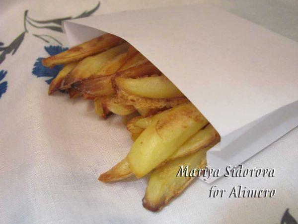Национальные блюда на свадьбу рецепты с фото