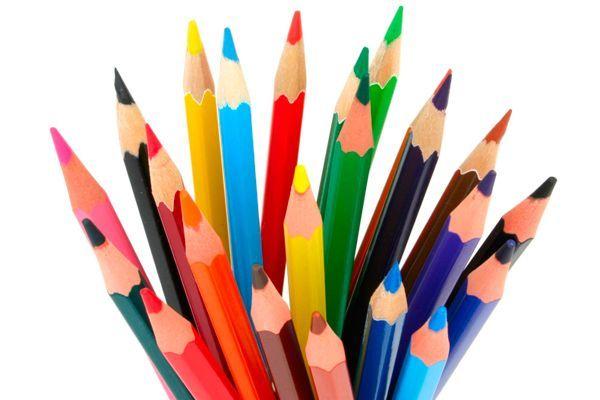 Главная польза, которую приносят раскраски детские - это развитие мелкой моторики и подготовка руки к письму. Малыш учится подбирать подходящие цвета, комбинировать и совмещать их, а это способствует формированию и проявлению вкуса.