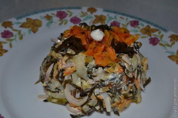 Пирог с капустой и курицей в духовке рецепт пошагово 24