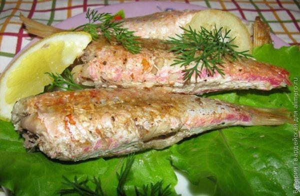 Пышные нежные сырники из творога рецепт пошагово 60