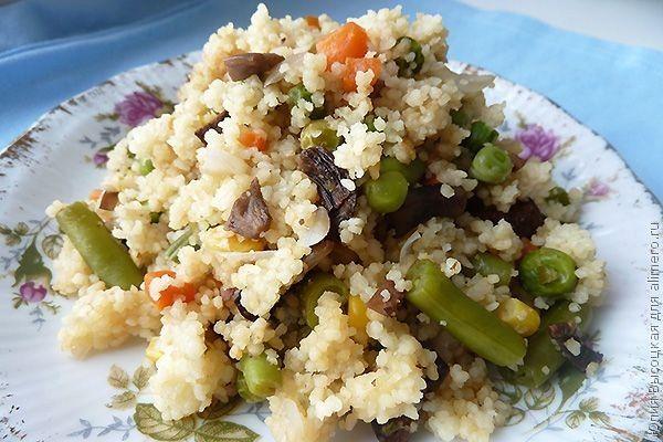 мясо в духовке с картошкой и овощами в духовке рецепт с фото из свинины