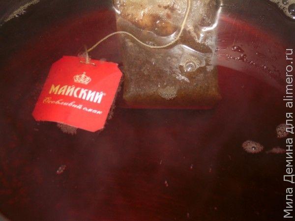 сардина свежемороженая рецепты приготовления