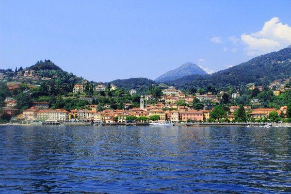 Италия — любовь на всю жизнь...