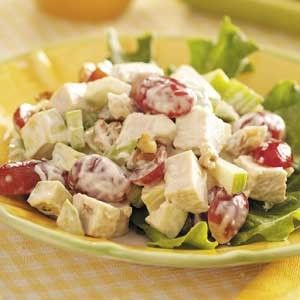 http://gcook.ru/salaty/salaty-s-avokado.html
