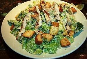 http://gcook.ru/salaty/salat-cezar.html