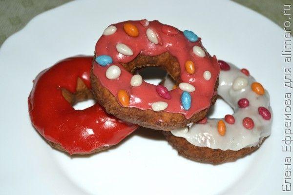 Уменьшить холестерин быстро в домашних условиях 387