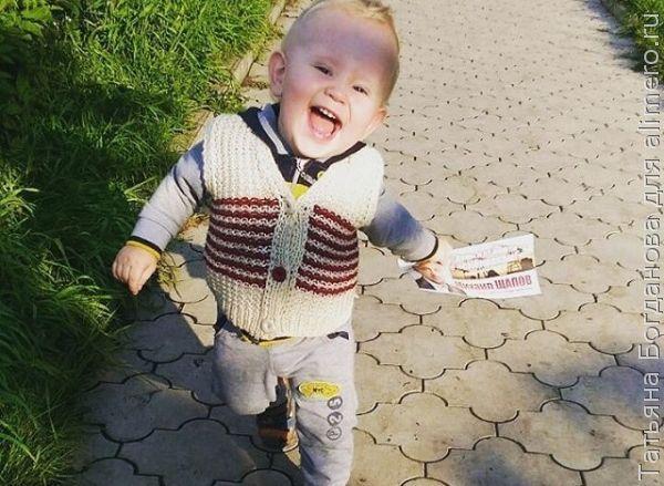 магазины шаговой ребенок полтора года зациклен на этой странице