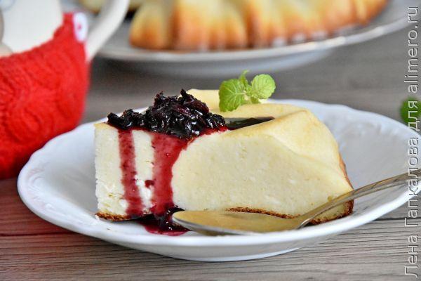 Сырная диета: польза, особенности, достоинства и недостатки, меню.