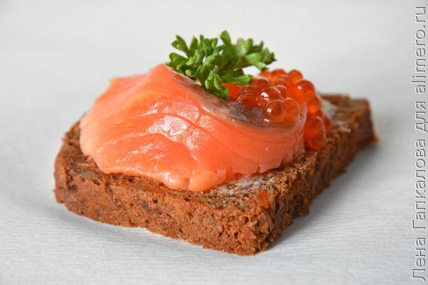 запеканка из мяса и овощей в духовке рецепты